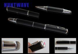 三合一雷射式导电纤维布触控笔开发设计, 专利导电布纤维手写笔