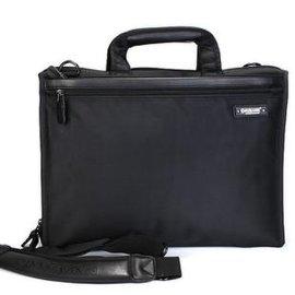 商务笔记本电脑包 (单肩14寸*382)