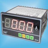 智能电流控制表