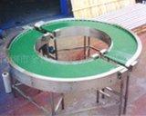 供应 德顺电子电器生产线  家用电器生产线