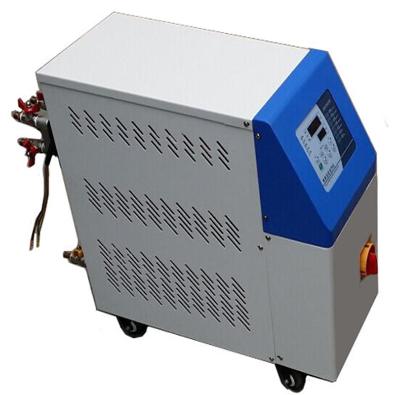 挤出机加热器,挤出机专用模温机,模温度控温模温机