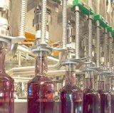 碳酸饮料灌装机械,含气饮料灌装机