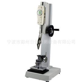 ABQ纽扣拉力测试仪 数显式拉力测试仪 指针式纽扣拉力测试机
