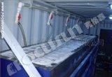 【全国联保】商用制冰机/弗格森提供 的选择(直销)