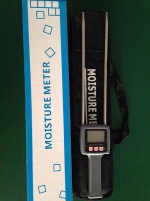 玉米水分测量仪 大米水分测量仪,