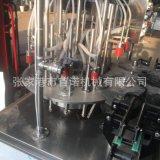 白酒灌裝機 純淨水灌裝機 食用油灌裝機 五加侖灌裝機