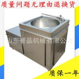 灌肠机可配套扎线机使用全套灌肠设备不锈钢灌肠机可灌制各种肠衣
