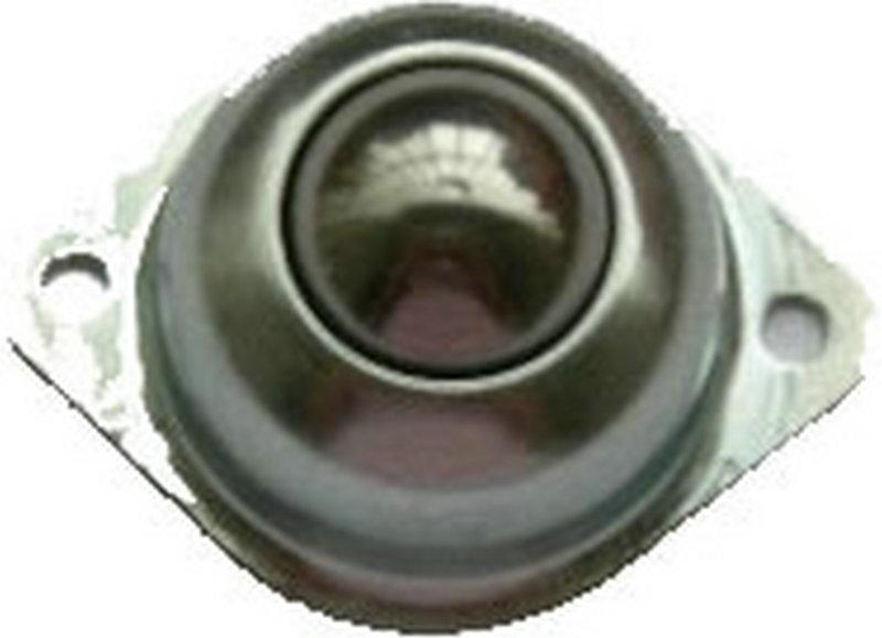 供应镀锌万向滚珠(图)