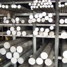 鋁棒(5052)
