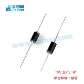 3KP45CA 瞬态抑制二极管 批发TVS插件二极管3000W 生产厂家