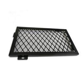 厂家现货供应拉伸铝网板冲孔铝单板吊顶天花金属网板