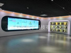 上海市DID液晶拼接屏