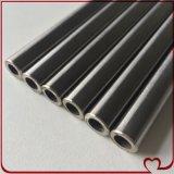 鎳管  鎳保護管    N4 N6