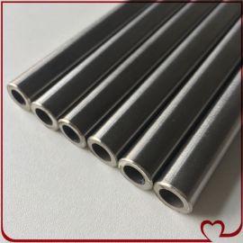 镍管  镍保护管    N4 N6