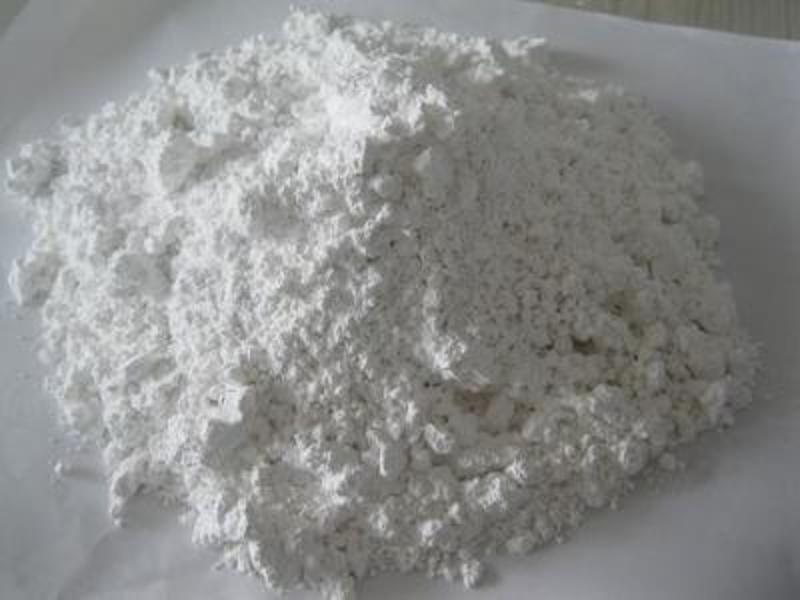 塑料抗菌防霉剂|塑料抗菌防霉剂厂家