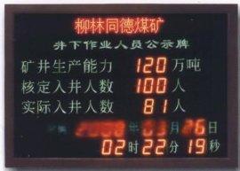 电子看板(kanban_05)