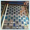 深圳不鏽鋼屏風加工定制歐式酒店****裝飾屏風工廠