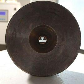 供应硬质合金高聚晶模具 绞线模 钻石模 高精度 高硬度 异形模具