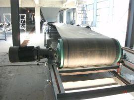 聚氨酯修补胶泥橡胶聚氨酯内衬传送带弹性体修补材料