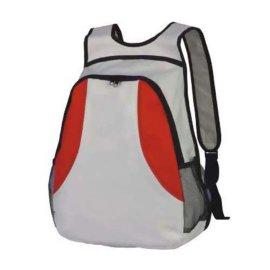 牛津布双肩背包  学生用双肩背包  双肩休闲背包