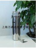 不鏽鋼精密過濾器
