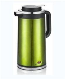 双层不锈钢保温电热水壶 (GW-180G)