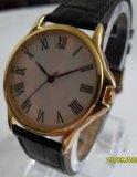 广告表礼品表促销表 皮带表 手表HP-0069