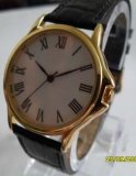 廣告表禮品表促銷表 皮帶表 手錶HP-0069