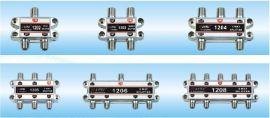 SOMI索美1202-1208豪华型分配器