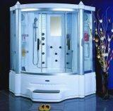 上海阿波罗淋浴房维修