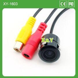 倒车可视摄像头(XY-1603)