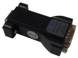 RS232串口光电隔离器(UT-211)