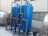 珠海备地下水净化设备 井水处理设备 生活饮用水设备厂家