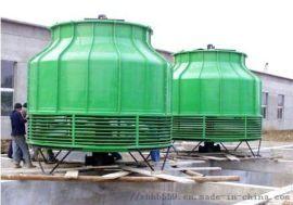 重庆逆流式玻璃钢冷却塔星宝厂家报价.