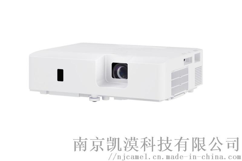 麦克赛尔宽屏投影机MMX-N4031W