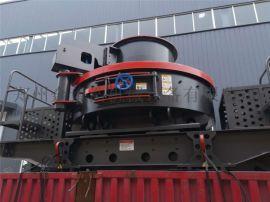 热卖直销对辊破碎机 圆锥式破碎机厂家液压对辊破碎机