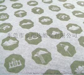 供应印刷棉纸、广东印刷棉纸、