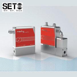 进口福克林防爆型气体质量流量控制器
