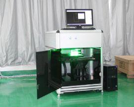 高频激光水晶内雕机、3D人像激光雕刻机