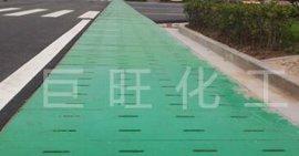 地沟专用超高分子量聚乙烯衬板