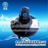 曝气增氧机 污水处理离心式曝气机 离心曝气机