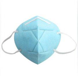 防流感口罩,安适达防护口罩