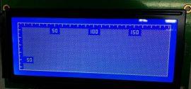 工业显示屏,LCD模组,行车记录仪LCD