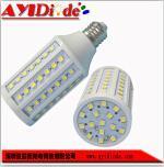 玉米灯LED玉米灯5050玉米灯新款上市