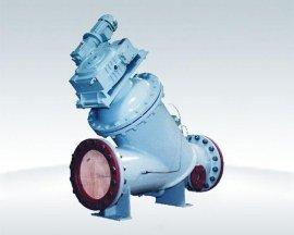 DLS-Y150型自清洗全自动滤水器