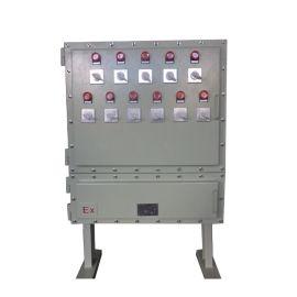 供应BQXB52防爆变频器