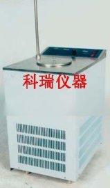 巩义科瑞生产实验室DLSB低温冷却液循环泵