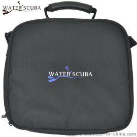 water scuba调节器包 潜水   潜水装备 潜水包 潜水设备 潜水用