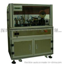 供应PSA自动装配机 精密光学测量设备 非标自动化设备