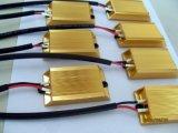 电阻行业20年专业品质  铸造一流负载电阻 老化电阻制动刹车电阻